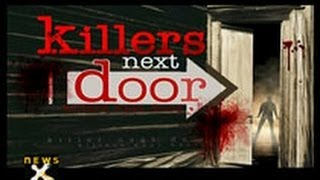 Killers Next Door - 1 of 2 - NewsX view on youtube.com tube online.