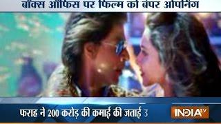 India TV News: Top 20 Reporter October 24, 2014 - INDIATV