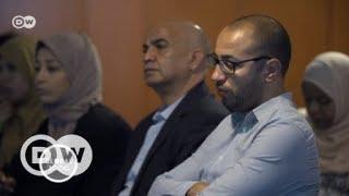 Tunisia – a struggling young democracy | DW English - DEUTSCHEWELLEENGLISH