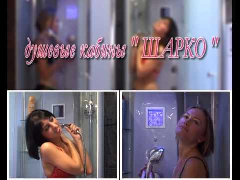фото ролик порносекс в бание