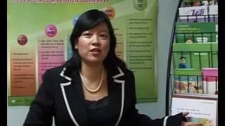 Tư vấn điều trị nghiện ma túy (FHI Vietnam 2011) _ phần 6/6