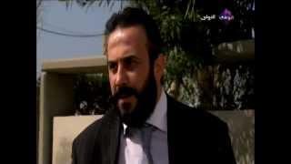 اعلان مسلسل الولادة من الخاصرة 3 منبر الموتى رمضان 2013