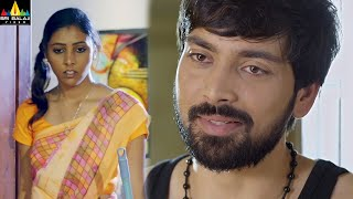 Rama Chakkani Seetha Movie Scenes | Indhra Intro Comedy | Latest Telugu Scenes | Sri Balaji Video - SRIBALAJIMOVIES