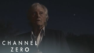 CHANNEL ZERO: BUTCHER'S BLOCK | Season 3, Episode 6: Eternal Return | SYFY - SYFY