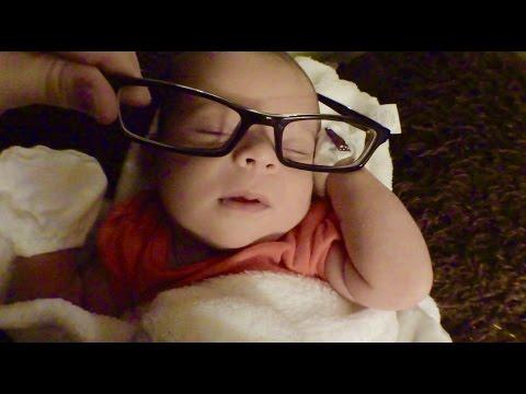 Pirillo Vlog 885 - Who