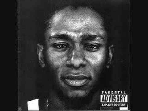 Mos Def - U R The One