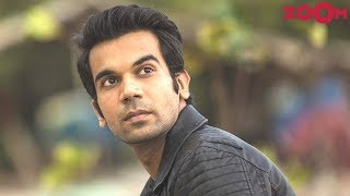 Rajkummar Rao gets worried about the fate of his film 'Shimla Mirchi' | Bollywood News - ZOOMDEKHO