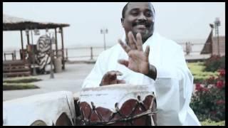 اعلان MTN Sudan - الهدية