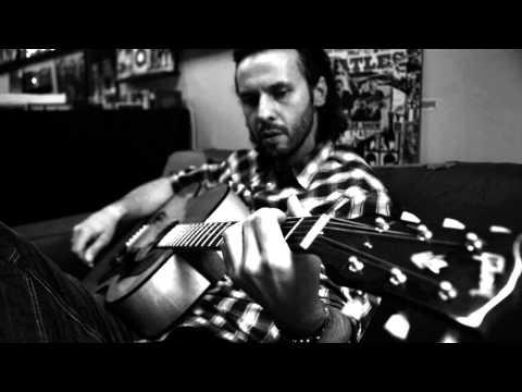 Miasto we śnie (wersja albumowa)