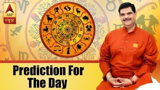Daily Horoscope with Pawan Sinha: Here is prediction for the day, May 23, 2018 - ABPNEWSTV