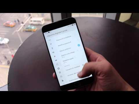 Meizu MX4 Pro Focus lettore impronte digitali by GizChina.it