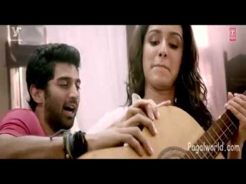 Chahun Main Ya Naa Aashiqui 2) (HD PC Android)(Pagalworld.Com)