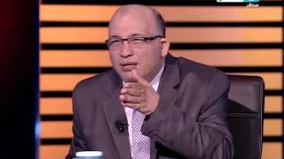 بالفيديو.. محمد وهدان: التسبيح والمحافظة على الصلاة أدوية ربانية لضيق الصدر