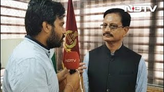 केरल में राहत और बचाव अभियान में NDRF की 58 टीमें - NDTVINDIA