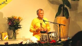 Sukadev Bretz