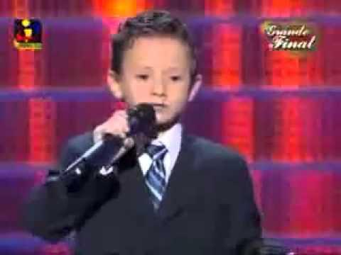 Jeune Talent Portugais - Miguel Guerreiro