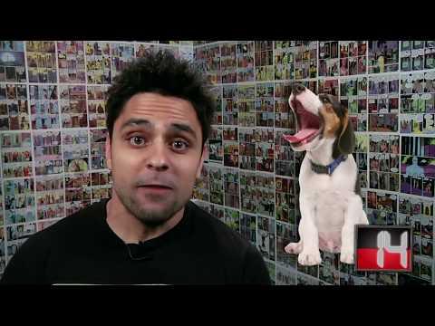 Kako pogledati što više smešnih videa za minut