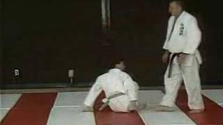 O Soto Gari (Instruction) view on youtube.com tube online.