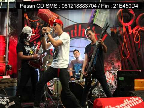 lagu slow rock anak band indonesia 90an