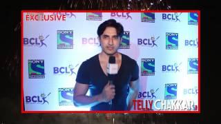 TV stars wish Happy Diwali Happy Diwali everyone - TELLYCHAKKAR