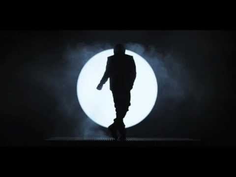 #3 BOYFRIEND Video Teaser - SINGLE ON ITUNES NOW