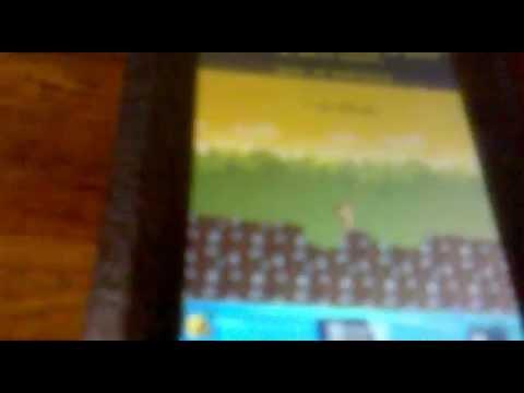 descargar juegos para celular samsung champ gt c3300k gratis