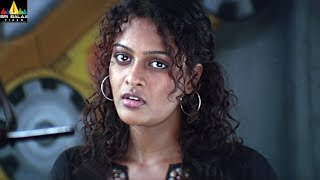 Happy Days Movie Sonia Deepti and Rahul Scenes Back to Back | Nikhil, Tamannah | Si Balaji Video - SRIBALAJIMOVIES
