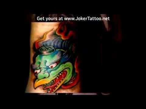 Tattoo Supplies, Chris Garver Tattoos, Skin Candy Tattoo Ink
