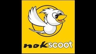 Thailand-based airline NokScoot makes its entry into Indian aviation market today - TIMESOFINDIACHANNEL