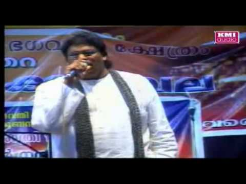 YENGEYUM YEPOTHUM-Malaysia artistes Live programme in south india