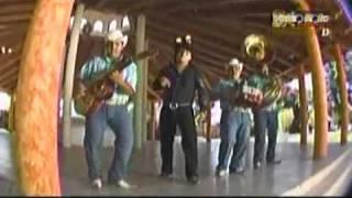 JULION ALVAREZ BESOS Y CARICIAS
