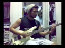 Mister Bassist - Slap Groove