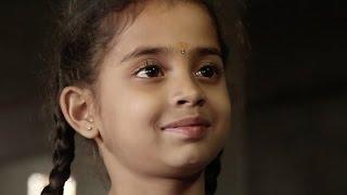 Copyright - New Short Film 2017 - YOUTUBE