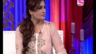 Simply Baatien With Raveena : Episode 9 - 2nd November 2014