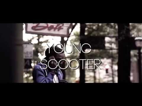 Young Scooter - Young Scooter Feat. Future