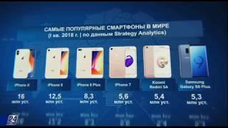 Астана готовится к Global Challenges Summit-2018
