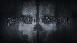 Call Of Duty Ghosts- Shark & Piranha Kill Streaks (Parody)