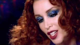 Dannii Minogue - Touch Me Like That (with Jason Nevins)