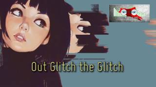 Royalty Free :Out Glitch the Glitch