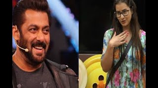 In Graphics: Bigg Boss winner Shilpa Shinde Said, i am short of words saying thanks to Sal - ABPNEWSTV