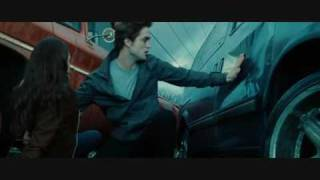 Edward/Bella - If This Isn't Love view on youtube.com tube online.