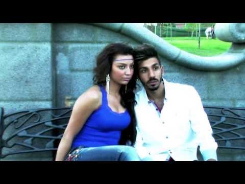 bodas gitanas en madrid (videoclip)