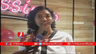 Gelatissimo | The Australian Gelato franchise | Opens Store in Hyderabad | iNews - INEWS