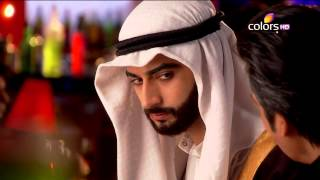 Beintehaa : Episode 51 - 10th March 2014