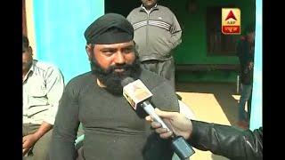 Villagers of RS Pura sector frightened after Pakistan's firing near LoC, watch ABP News' e - ABPNEWSTV