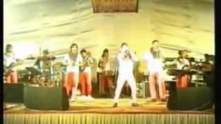 Live Shows - Nadeera Nonis Sarigamapa Live In Bolawatta
