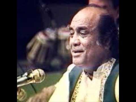 MEHDI HASSAN SINGS REAL CLASSICAL STYLE, ALSO FEW JAGJEET SINGH'S GHAZALS
