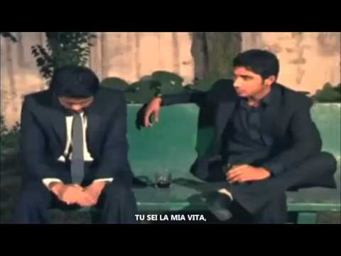 Best Urdu Hindi Christmas Song TARON KI ROSHINI MEIN by Pastor Abid Rogers Bhatti SUB ITA