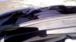 цокотят клапана под нагрузкой ford sierra