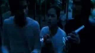 YouTube Telemovie Ponti Anak Remaja Part 2 view on youtube.com tube online.